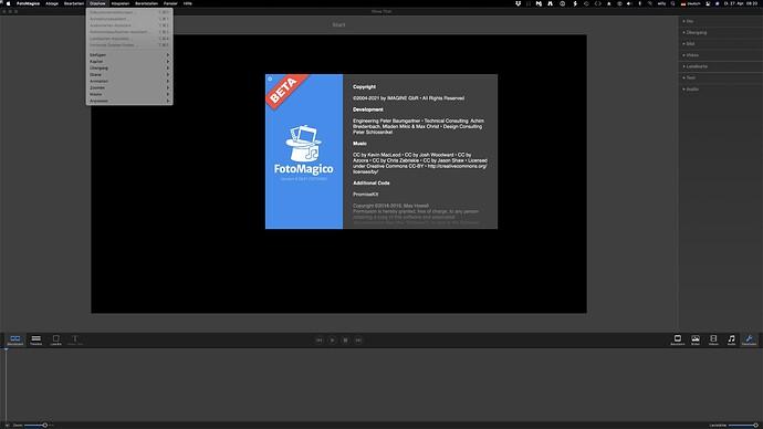 Bildschirmfoto 2021-04-27 um 08.20.16