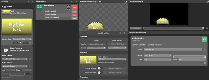 Bildschirmfoto 2021-04-06 um 12.43.40