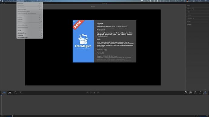 Bildschirmfoto 2021-04-27 um 08.19.59