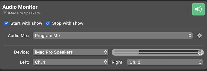Screen Shot 2020-06-28 at 4.55.41 PM