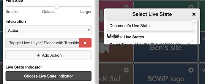 mimoLive-remote-placer-with-transition