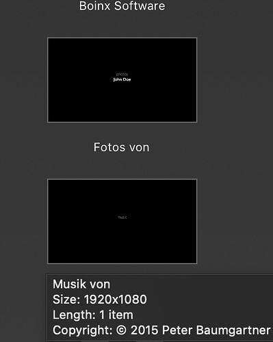 Bildschirmfoto 2021-08-20 um 21.16.16