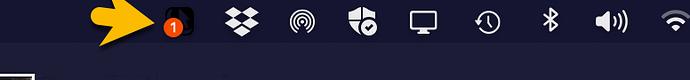 mousepose-icon