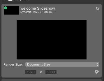 Screenshot 2021-03-24 at 22.42.30